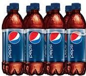 Pepsi Coupons 2013 + Walmart Deal Scenario We have a RARE new Pepsi printable coupon for you this morning! If you're a soda lover like we are, then you'll want to hurry over and get this ...