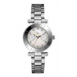 Gc 30500L1 • Gc Horloges • www.Uw-Juwelier.nl € 419.-