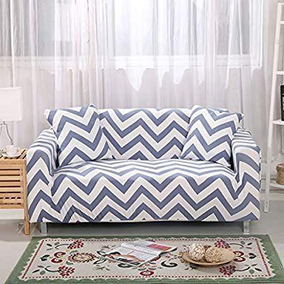 Save 50 With Promo Code 50ddcpbc Amazon Com Sofa Covers Couch Covers Slipcovers Corner Sofa Covers