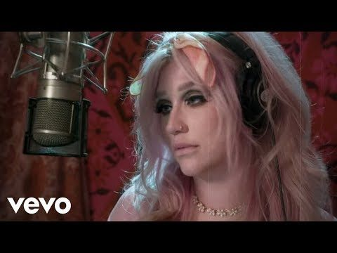 Download Music Kesha Rainbow Official Video Just For You Documentary Songs Mp3 Listen To Kesha Rainbow Official Vid Kesha Rainbow Kesha Beautiful Songs