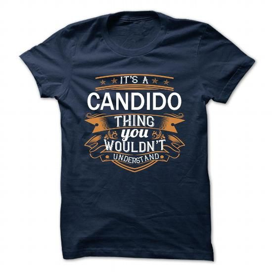 CANDIDO - #formal shirt #pink tee. CANDIDO, tee time,pink sweatshirt. SECURE CHECKOUT =>...