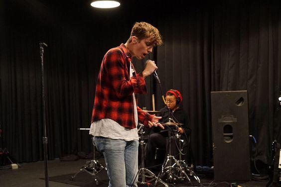 ok guys i always upload pictures of troye and i have so many that i can upload…