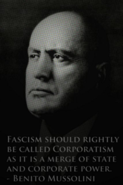 Image result for mussolini quotes women