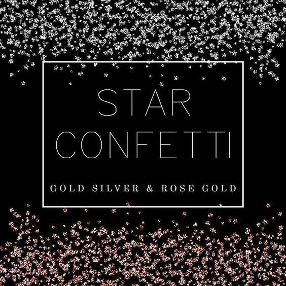 Confetti Png Gold Confetti Clipart Golden Confetti Clip Art Rose Gold Glitter Png Sliver Glitter Overlay Confetti Background Clip Art Glitter Overlays Confetti Background