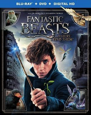 fantastic beasts full movie free online play in hindi language