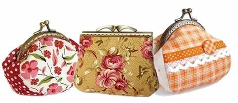 monederos-bolsos con boquilla