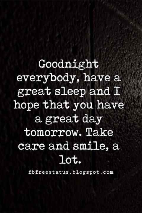 Sweet Good Night Quotes With Beautiful Good Night Pictures Night Quotes Thoughts Good Night Quotes Night Quotes