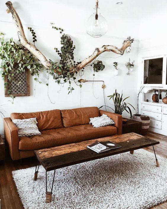 Mua sofa da thật ở đâu với phong cách hiện đại nhất