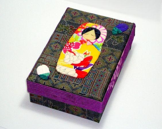☆☆☆☆☆☆☆☆☆☆☆☆☆☆☆☆☆☆☆☆☆☆☆☆☆☆☆縦 約19cm × 横 約13.5cm × 高さ 約6.5cm(箱内寸 縦 約1... ハンドメイド、手作り、手仕事品の通販・販売・購入ならCreema。