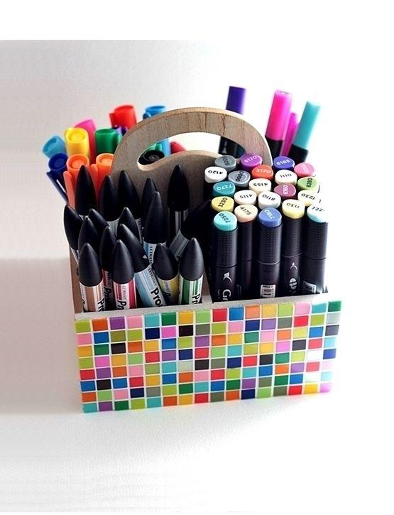 Petite mosaique facile diy tutoriels blog de g dane - Mosaique sur mur exterieur ...