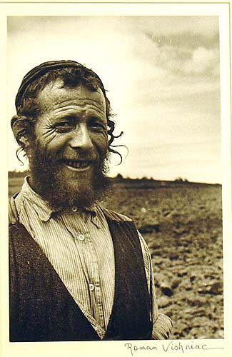 russian jews peasants   Jewish Peasant, Carpatho-Ukraine ...