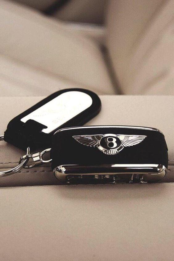 Favorite if you want a Bentley