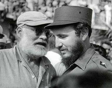 Actually Notes Biografia Ernest Hemingway http://www.actuallynotes.com/Actually%20Notes%20Biografia%20Ernest%20Hemingway.htm#.UehkpJUoJIc