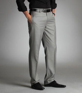 Combinar pantalon gris buscar con google hombres for Colores para combinar con gris