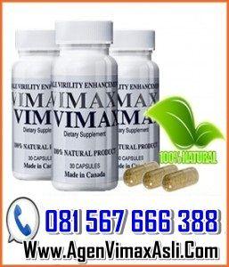 vimax pills asli vimax pills asli canada obat pembesar alat vital