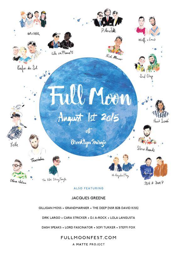 Full-Moon-Flyer