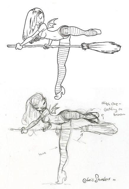 Single Line Character Art : Chris sanders sketch line pinterest design unique