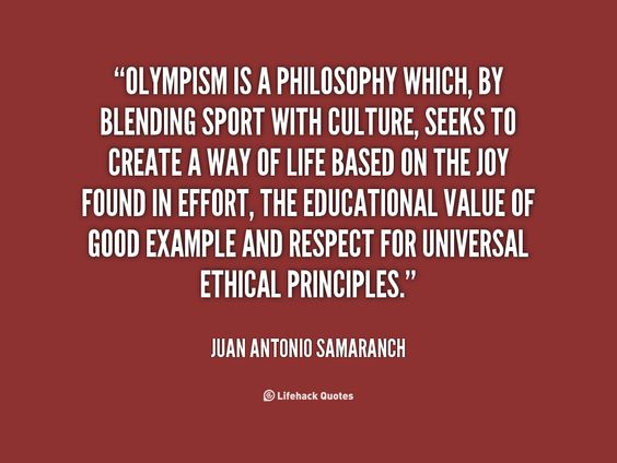 quote-Juan-Antonio-Samaranch-olympism-is-a-philosophy-which-by-blending-31695.png 1000×752 pixels