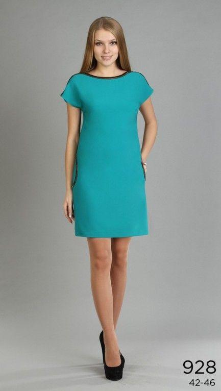 Дизайн женских нарядных платьев