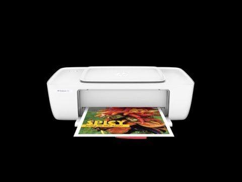 Instalacion De Impresora Hp 1115 Deskjet Ink Advantage Hp 1110 Deskjet Ink Advantage Series Hp 1112 Hp 1111 Esta Impresora Es Printer Takeout Container