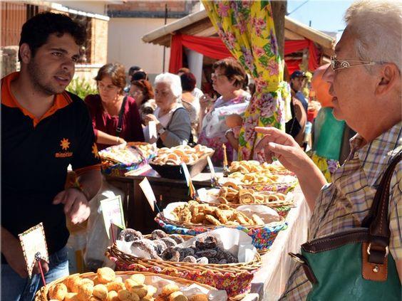 Cazuza: Festa em São Tiago, MG, tem shows e café com bisco...