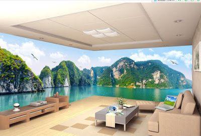 Amazing 3d Wallpaper For Living Room Walls 2019 3d Wallpaper For Walls Living Room Wall Wallpaper 3d Wallpaper Living Room