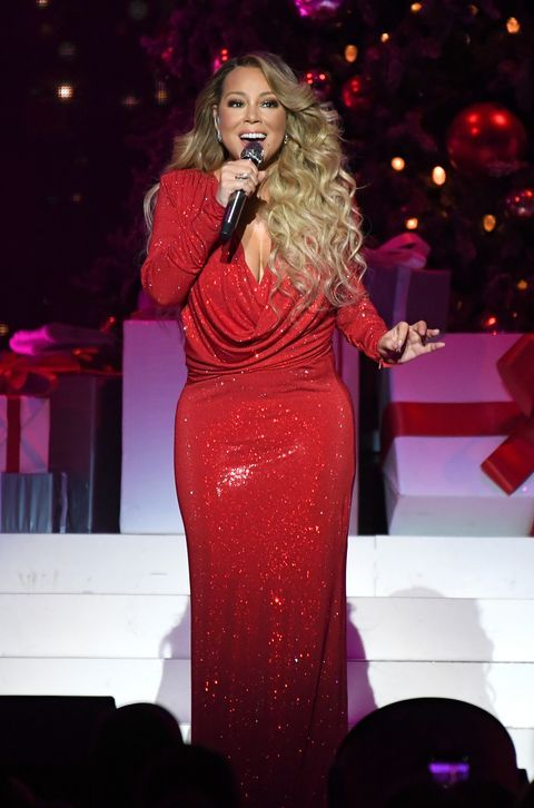 Photos Of Unforgettable Mariah Carey Looks Through The Years In 2020 Mariah Carey Outfits Mariah Carey Celebrity Style