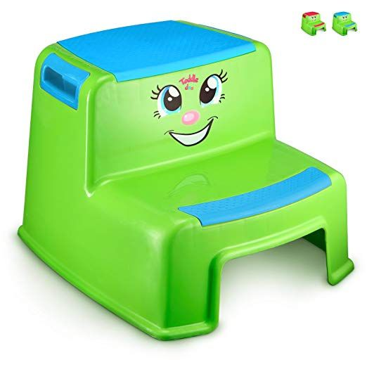 Step Stools For Kids Toddlers Potty Step Stool For Toilet