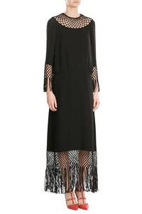 Shop a Wide Selection of Women's Dresses at Modalist
