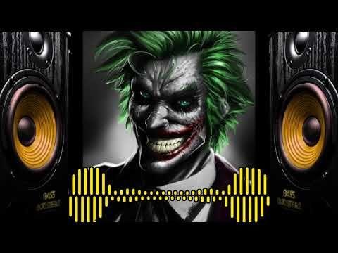 New Full Fadu Music Dance Trance 2020 New Year Special New Dj Remix Trance Youtube In 2020 Dj Remix New Dj Trance Dj