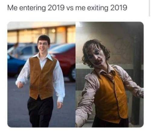 50 Of Today S Freshest Pics And Memes In 2020 Funny Relatable Memes Haha Funny Memes