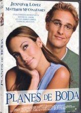 Regalo Seguro Dvd de Cine Romantica