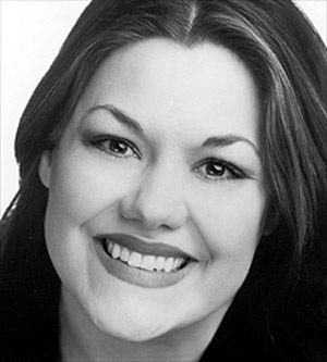 Zyy 39 nai brooke elliott actress brooke elliott is an - Drop dead diva wikipedia ...