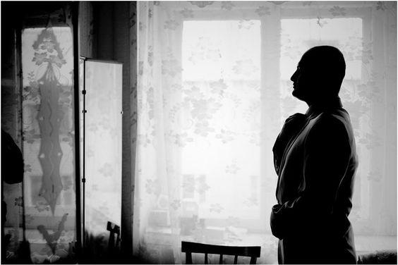#weddingideas #weddingseason #weddingday #weddings #weddingphotography #weddingphotographer #wedding_day #weddingflowers #Alamango #Bridal #Textiles #Wedding #AlamangoBridal #AlamangoTextiles #Malta #LoveMalta #Bridesmaid #WeddingDress
