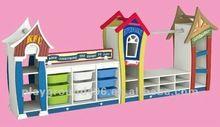 cocinas de juguetes en madera - Fabricantes de Productos de cocinas de juguetes en madera en spanish.alibaba.com-Página25