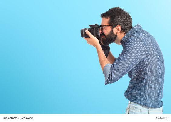 """Escolher uma imagem não é apenas uma questão de """"feeling"""". Você também precisa estar ciente das questões técnicas que podem afetar o seu uso. Se você não está familiarizado com definição, resolução, dpi ou ppi, segue abaixo um breve curso. Pixels e megapixels Em uma ... Leia Mais"""