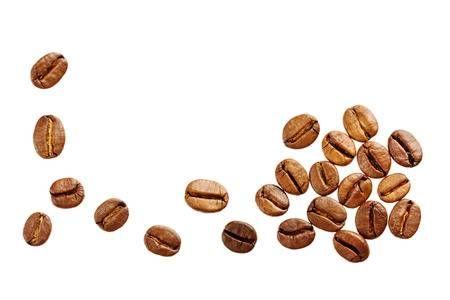 hasil gambar untuk biji kopi vektor kopi bunga gambar hasil gambar untuk biji kopi vektor