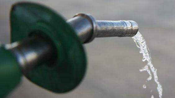 Infografía   El precio de la gasolina en los países Productores de Petroleo