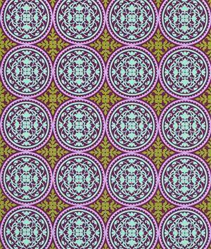 Joel Dewberry Scrollwork Lilac Fabric: Joel Dewberry, Dewberry Scrollwork, Lilac Fabric, Scrollwork Lilac, Quilting Fabric