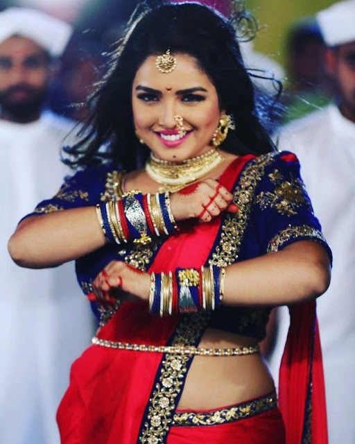 Pin By Hasen No Business On Saree Bhojpuri Actress Mother