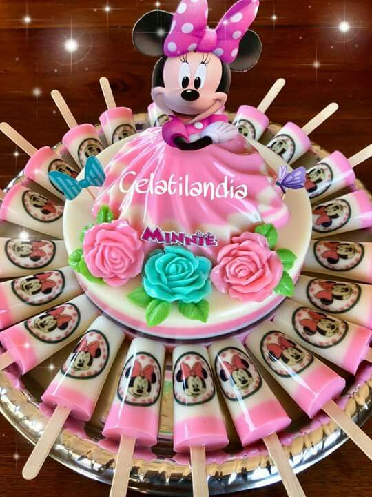 Gelatina Gelatinas Infantiles Fiestas Gelatinas Para Fiestas Gelatinas Infantiles