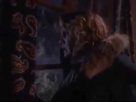 Tales From The Crypt Full Episodes And All Through The House
