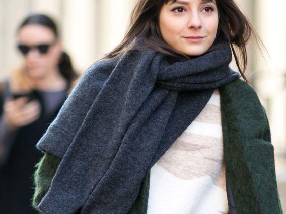 Shopping: Dieses Kleidungsstück kaufen ALLE Fashion-Frauen bei Zara! (und ist am schnellsten ausverkauft)