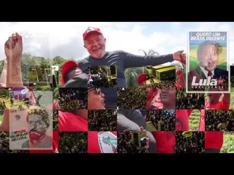 Marchinha Ai Que Saudade Do Meu Ex Carnaval E Com Lula Livre