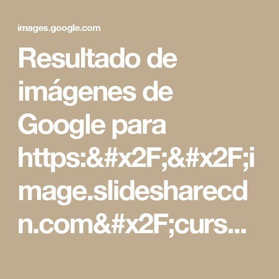 Resultado de imágenes de Google para https://image.slidesharecdn.com/curso-de-bisuteria-12262/95/curso-de-bisuteria-1-728.jpg?cb=1176730136