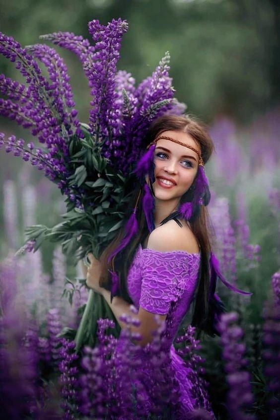 ألبوم صور ملكات جمال الورد والزهور بنات جميلات خلفيات للتصميم B5c9cded47af7fd42f23cde9036ef19f