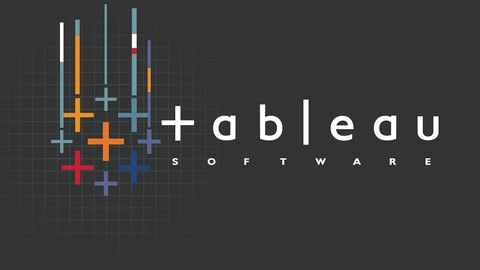 A Comprehensive Guide On Business Intelligence With Tableau