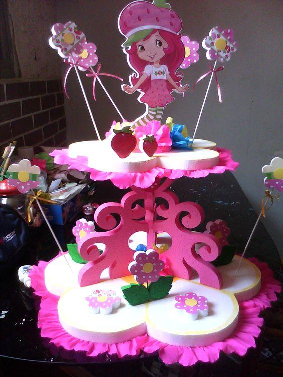 Fiestas on pinterest for Todo sobre decoracion