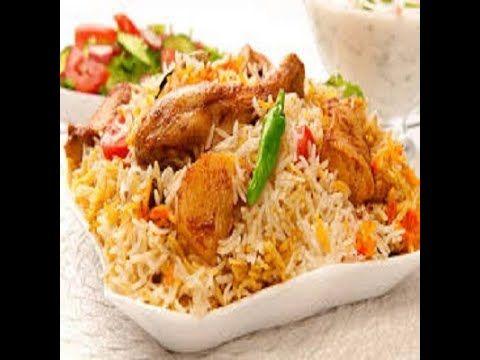 Pin By Food Mood Gurgaon On Food Mood Biryani Recipe Indian Food Recipes Biryani
