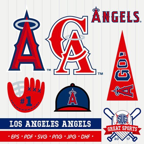 Los Angeles Angels Svg Angels Clipart Angels Svg Los Angeles Clipart Baseball Angels Clipart Los Angeles A Angels Baseball Arizona Logo Los Angeles Angels